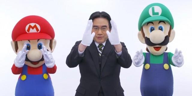 Mort de Satoru Iwata - President de Nintendo Satoru-iwata-directly-to-you-640x321