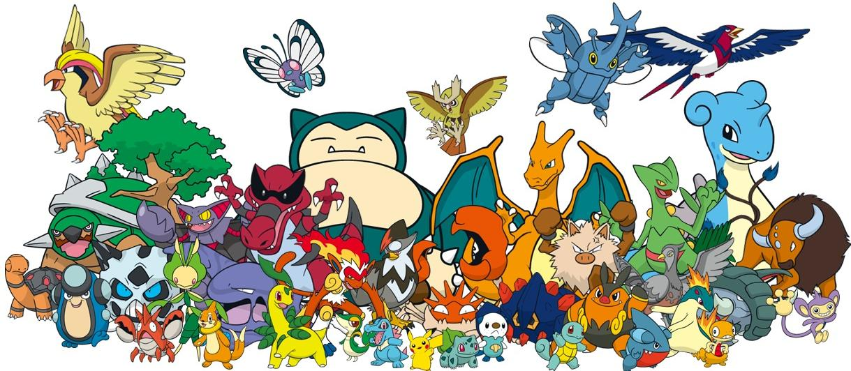 Nuevo proyecto pok mon ser anunciado en unos d as npe - Pokemon tortank mega evolution ...