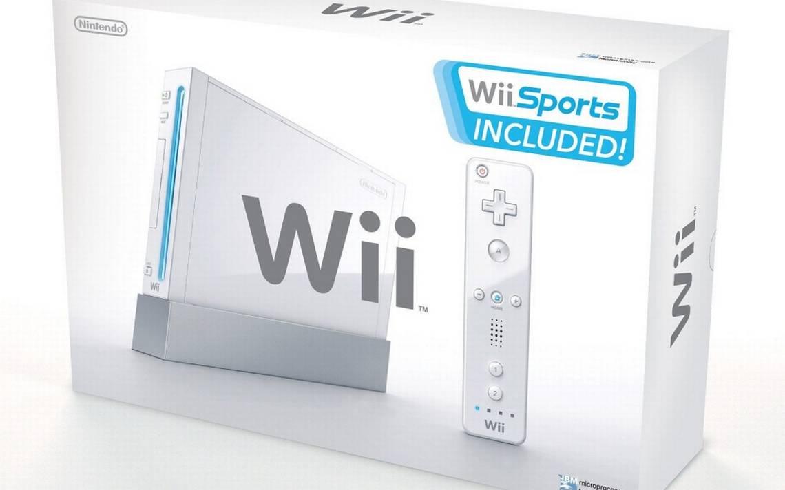 Top 10 Los Mejores Juegos Para La Nintendo Wii Npe