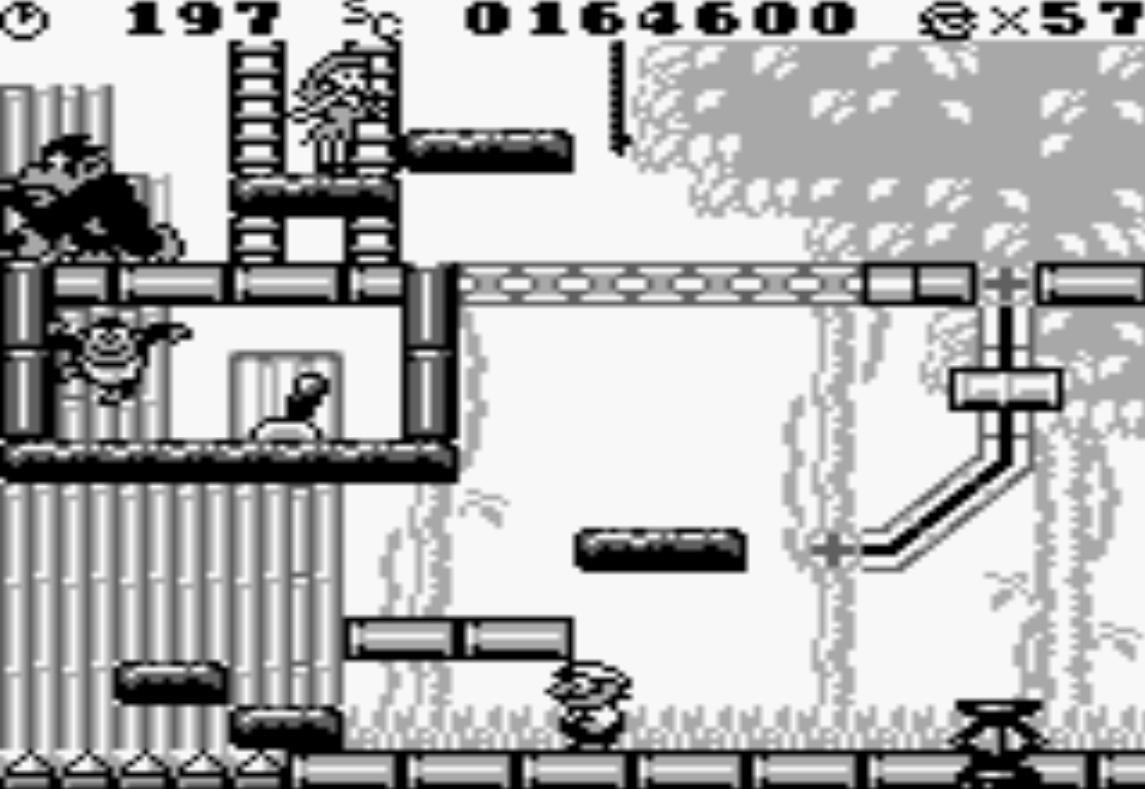 TOP 10: Los Mejores Juegos Para Game Boy