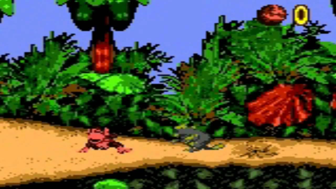 Top 10 Los Mejores Juegos Para Gameboy Color Npe