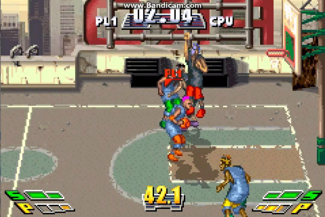 Los 10 Peores Juegos Para Gameboy Advance Npe