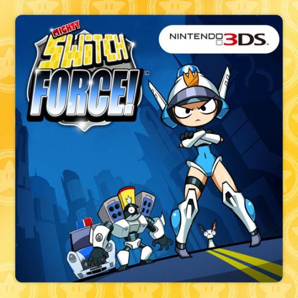 Juegos Para Wii U Y 3ds Que Podras Canjear En My Nintendo De Norte