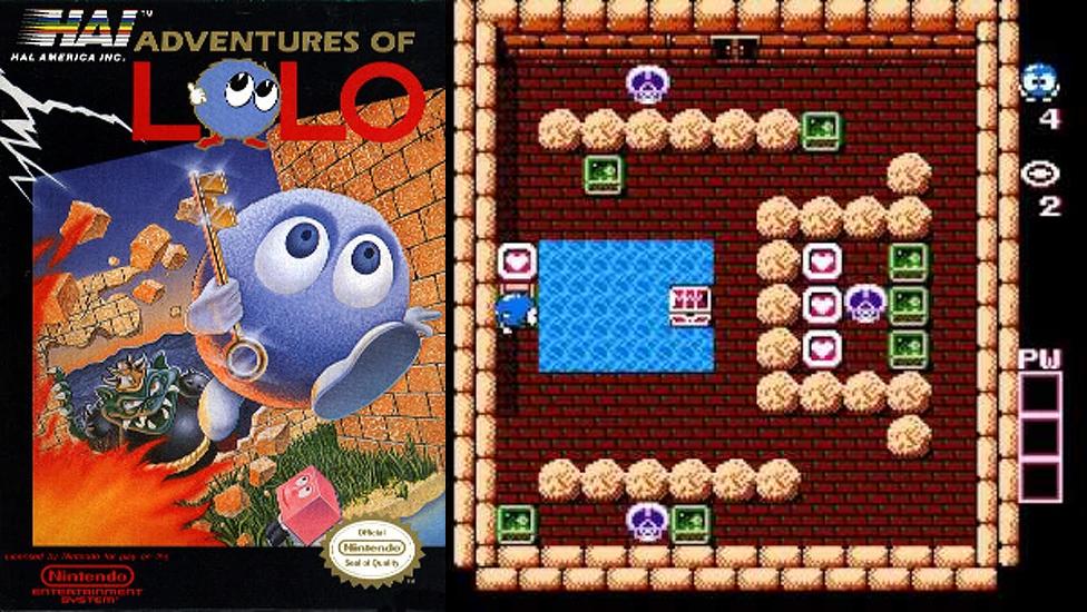 Actualizacion De Juegos Del Mes De Diciembre De Nintendo Switch